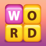 Word Crush Daily June 22 2020 Answers Daily Answers